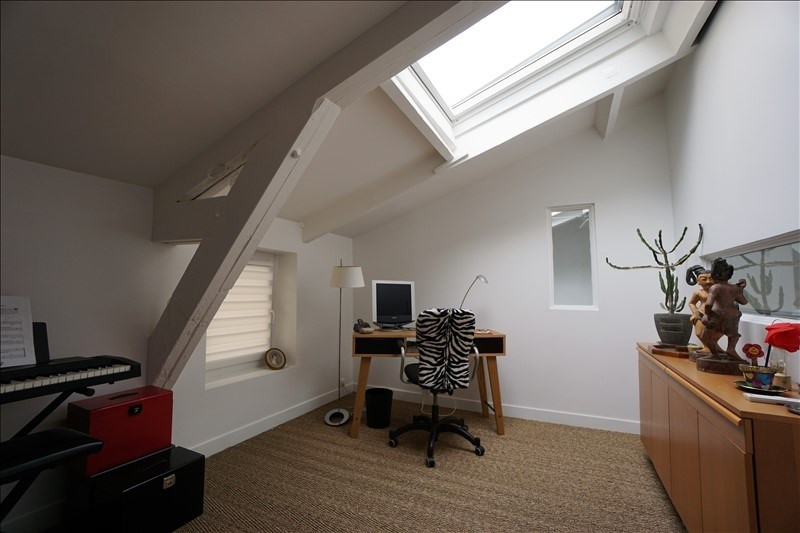 Sale loft/workshop/open plan La garenne colombes 749 000€ - Picture 6