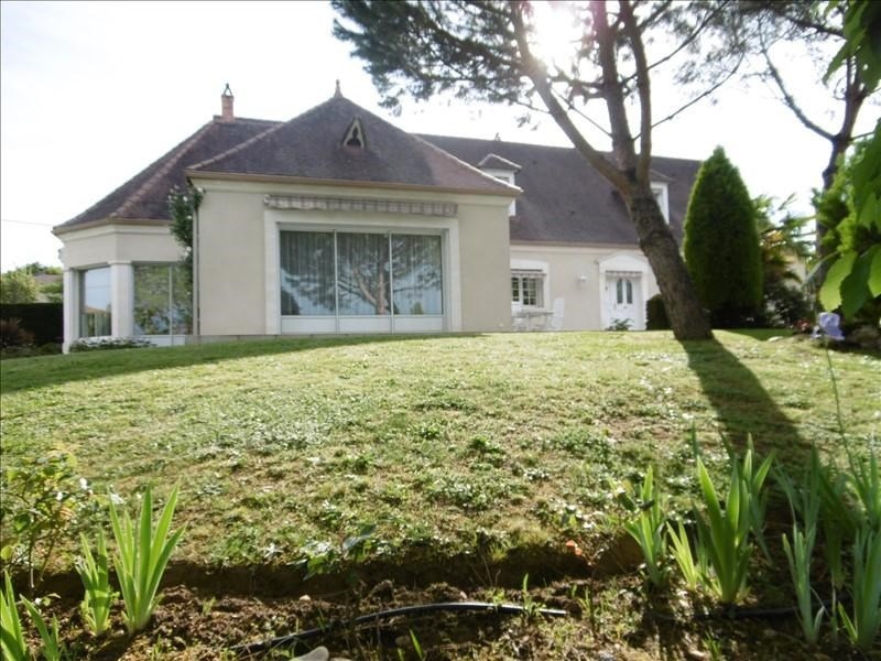 Vente maison / villa Mussidan 338 000€ - Photo 2
