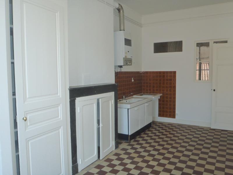 Location appartement Villefranche sur saone 496,42€ CC - Photo 5