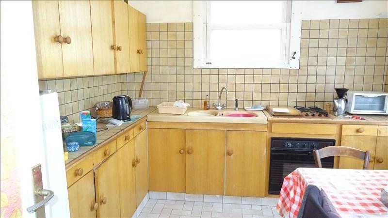 Vente maison / villa Corbeil essonnes 217000€ - Photo 3