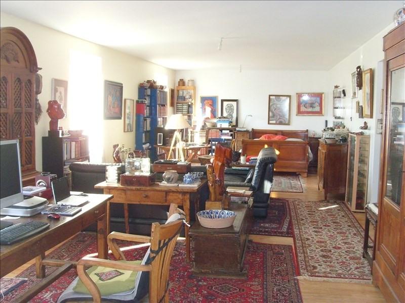 Vente appartement Pont en royans 98000€ - Photo 3