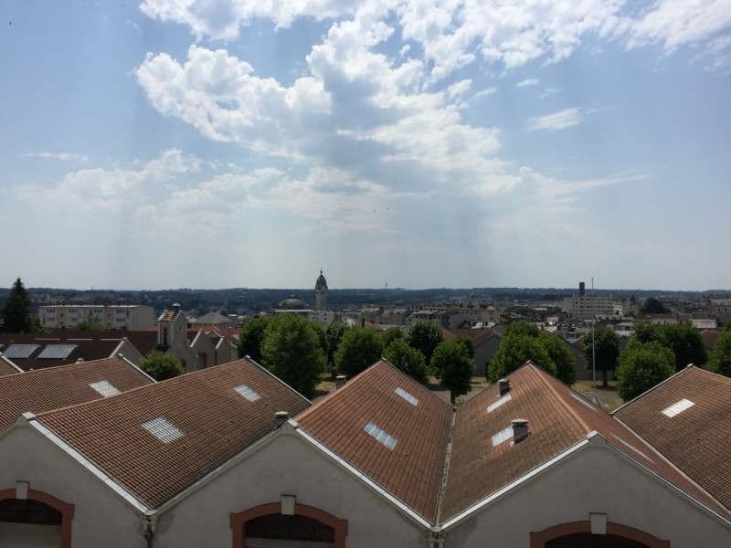 Location appartement Limoges 425€ CC - Photo 7