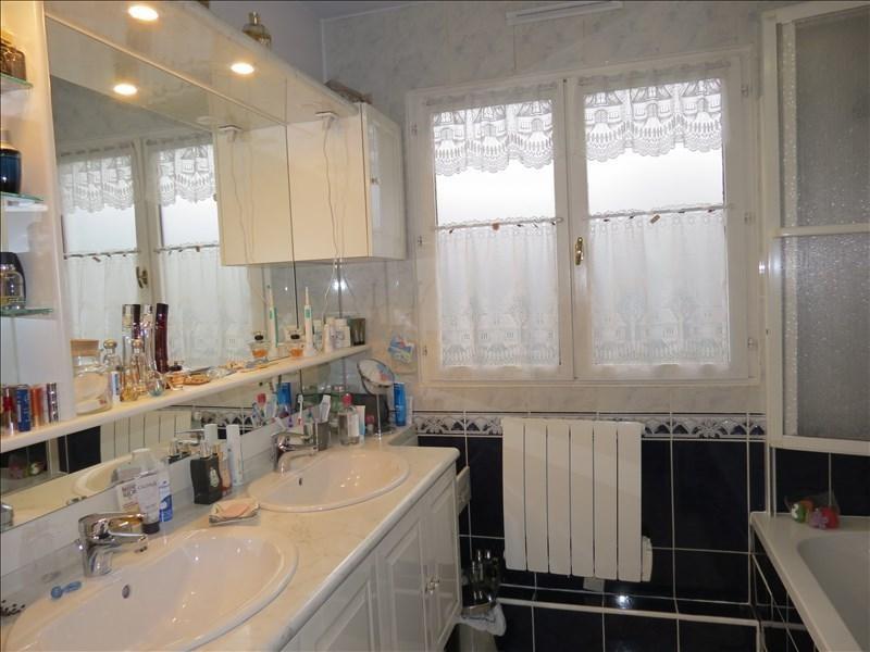 Vente maison / villa Domont 347000€ - Photo 5