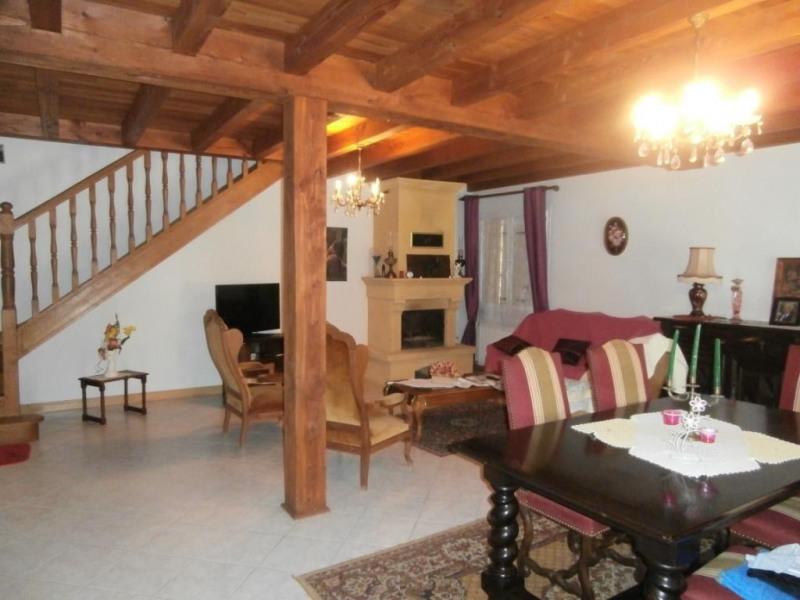 Deluxe sale house / villa Lamonzie saint martin 577500€ - Picture 4