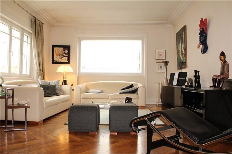Sale house / villa Quimper 499800€ - Picture 1