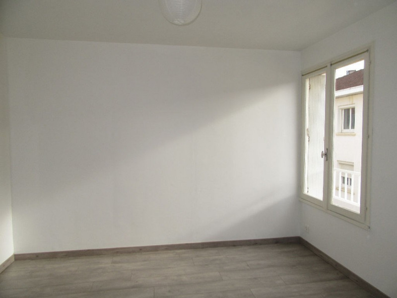 Vente appartement Perigueux 107 000€ - Photo 6