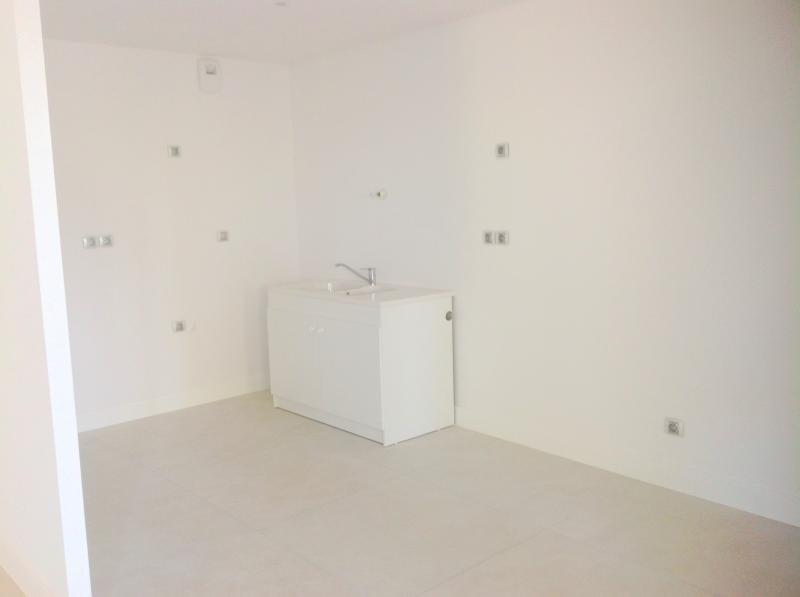 Vente de prestige appartement Lattes 626000€ - Photo 7