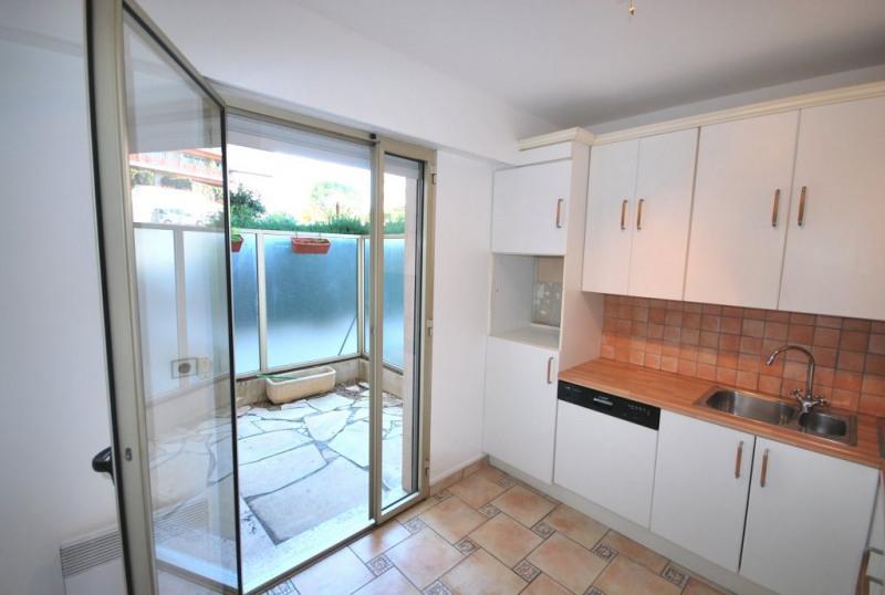Vendita appartamento Antibes 199000€ - Fotografia 4