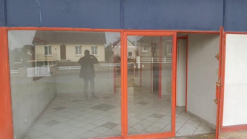 Vendita locale industriale St lo 470000€ - Fotografia 3
