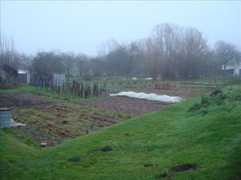 Sale site Nevers 56000€ - Picture 3