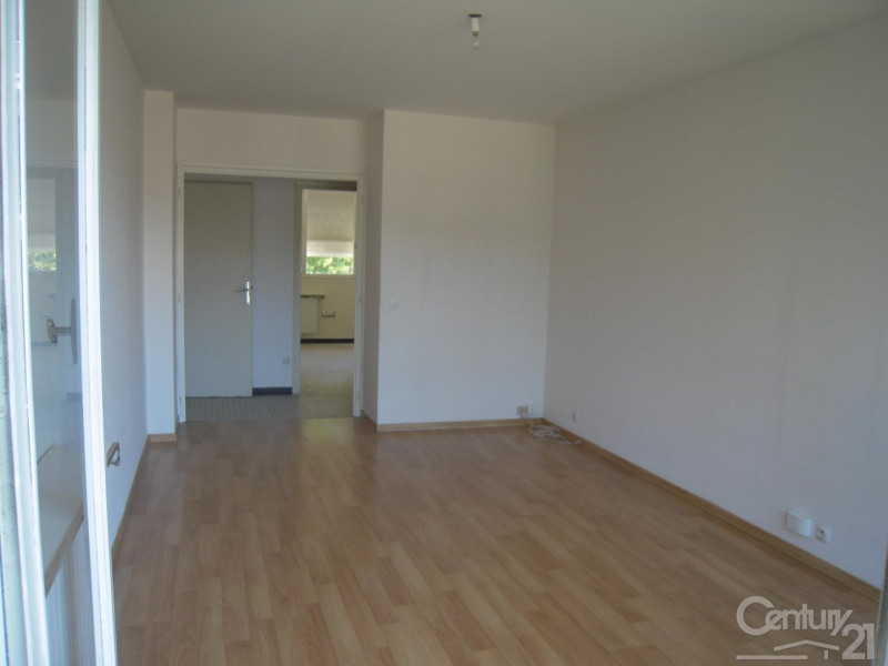 Vente appartement Fontaines sur saone 156 000€ - Photo 2