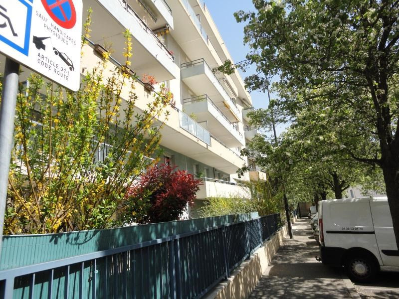 Location appartement Grenoble 800€ CC - Photo 11