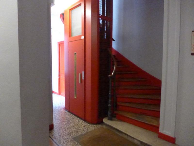 Revenda apartamento Paris 15ème 441000€ - Fotografia 15