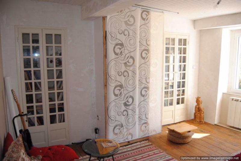 Vente maison / villa Bram 160000€ - Photo 5