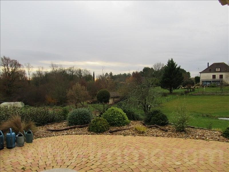 Sale house / villa Bergerac 335000€ - Picture 6