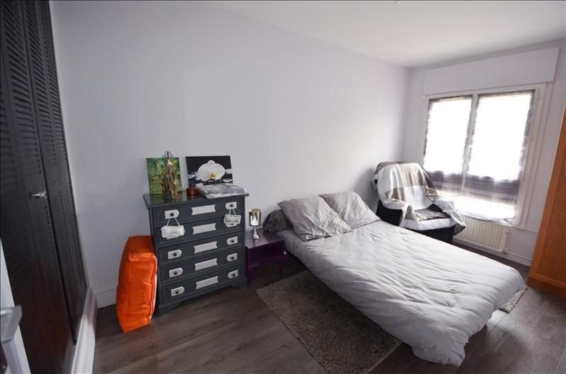 Vente appartement Houilles 229500€ - Photo 5