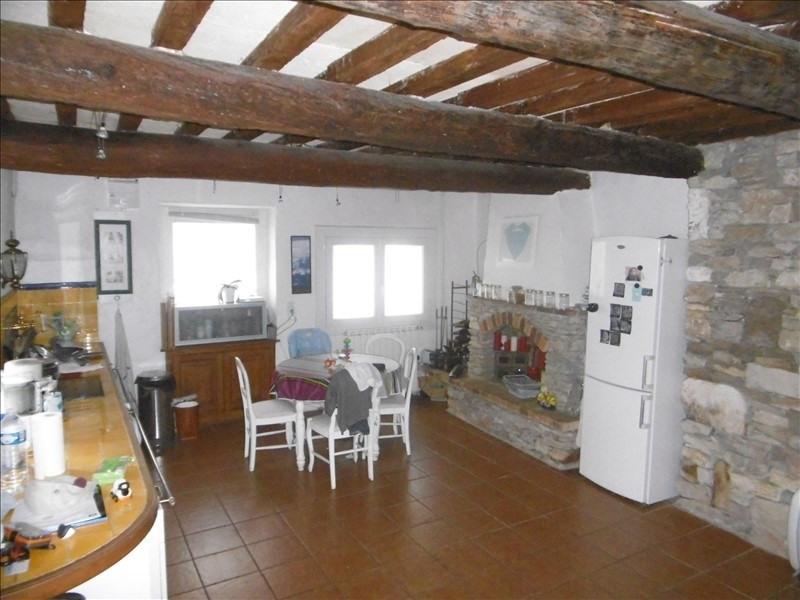 Vente maison / villa Aimargues 225000€ - Photo 2