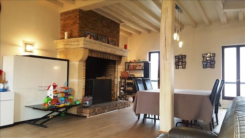 Vente maison / villa Torcy 465000€ - Photo 3