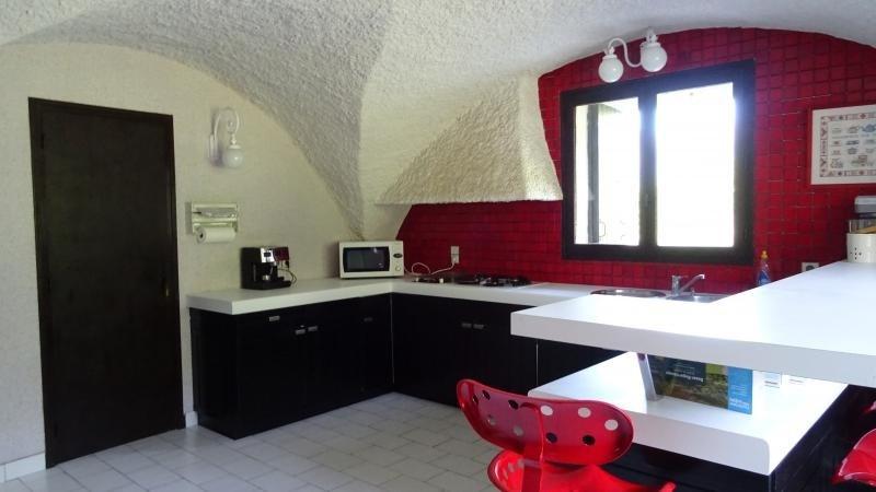 Sale house / villa Laye 349800€ - Picture 4