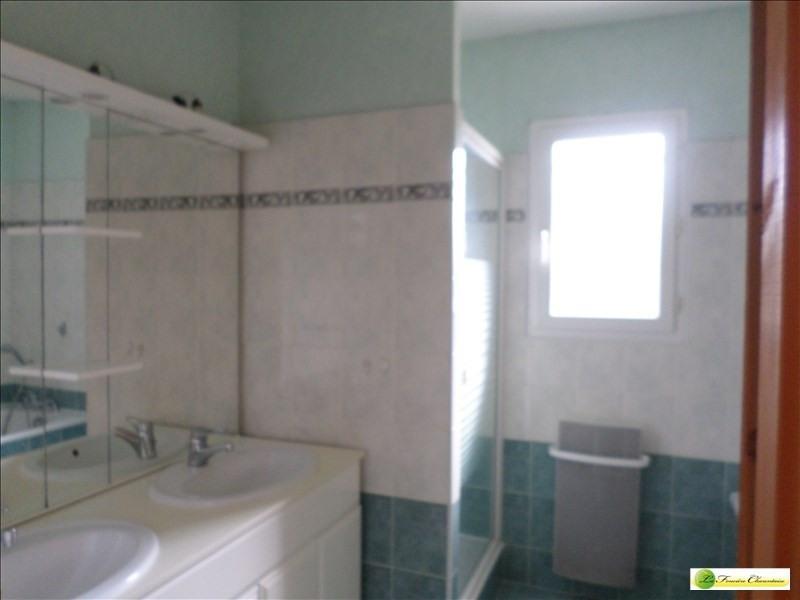 Sale house / villa Roullet st estephe 185000€ - Picture 6