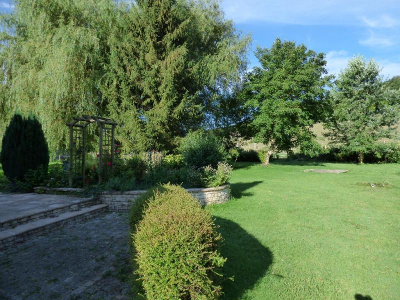 Sale house / villa Les andelys 194000€ - Picture 12