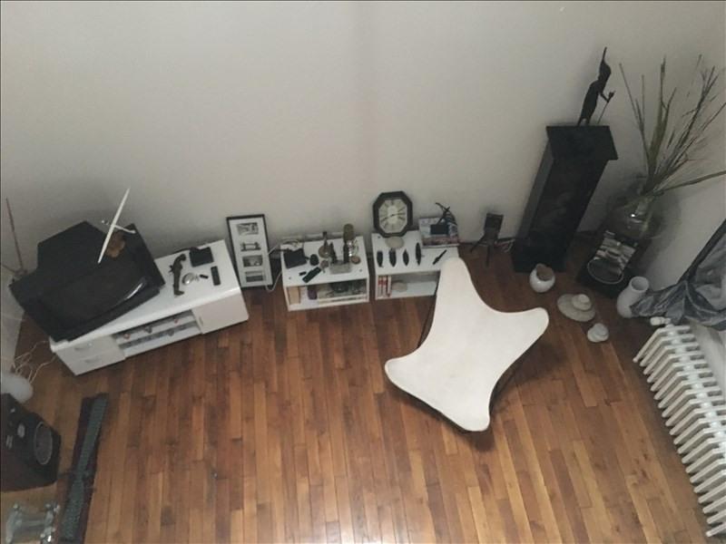 Sale apartment Paray vieille poste 299000€ - Picture 3