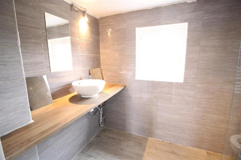 Vente appartement Champigny sur marne 117000€ - Photo 4