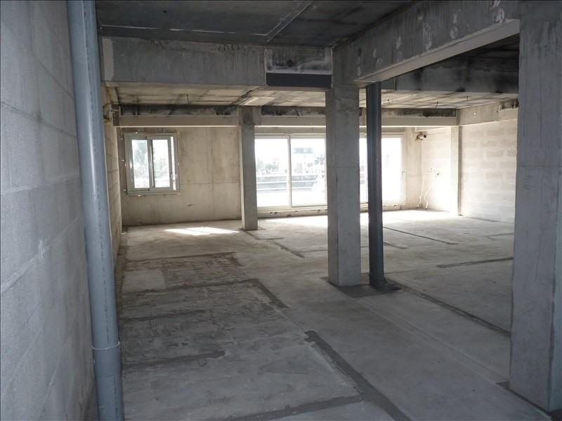 Vente loft/atelier/surface La roche sur yon 190000€ - Photo 3