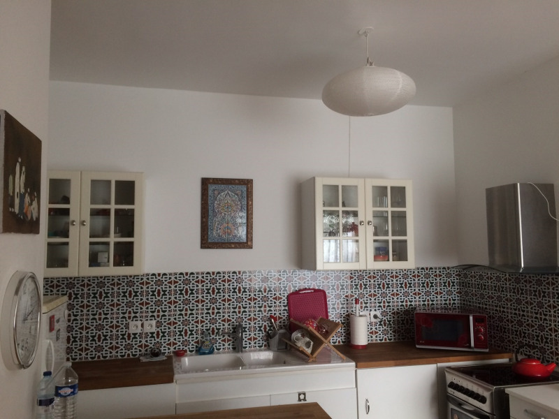 Vente appartement Gennevilliers 215 000€ - Photo 11