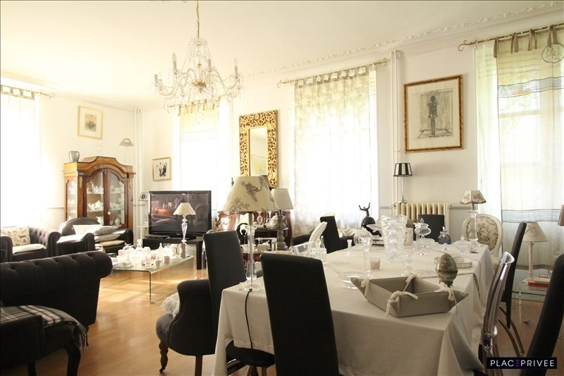 Deluxe sale house / villa Liverdun 989000€ - Picture 10