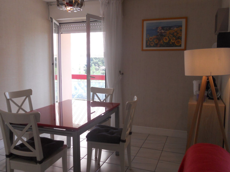 Location vacances appartement Royan 786€ - Photo 6