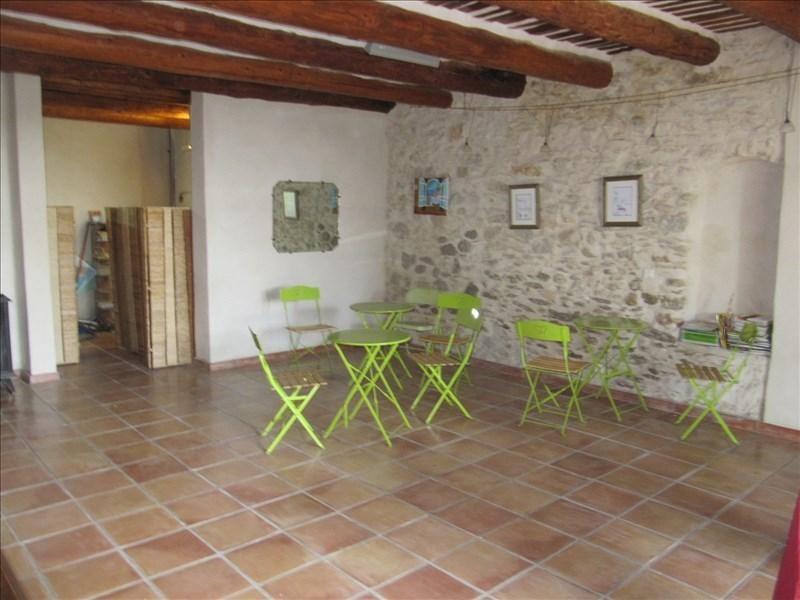 Vente de prestige maison / villa Coudoux 767000€ - Photo 1