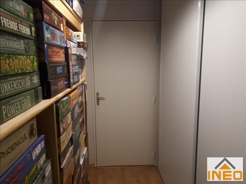 Vente appartement Rennes 99938€ - Photo 5