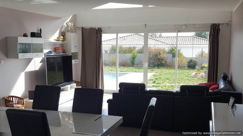 Vente maison / villa Carcassonne 390 900€ - Photo 7