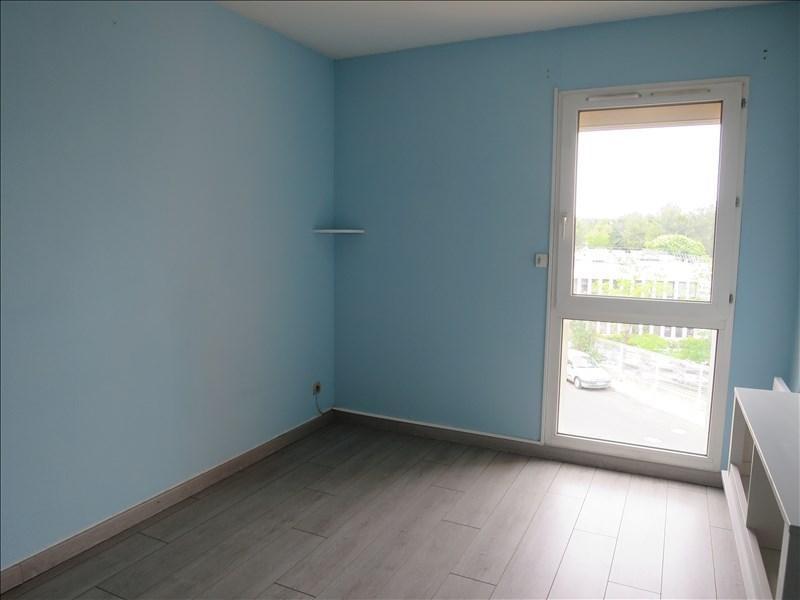 Alquiler  apartamento Montpellier 838€ CC - Fotografía 8