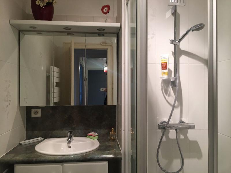 Vente appartement Limoges 84600€ - Photo 3