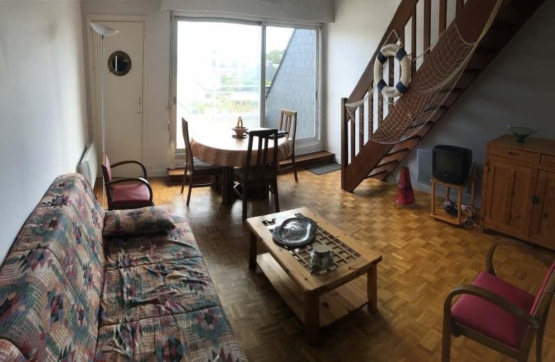 Sale apartment Sarzeau 174000€ - Picture 5