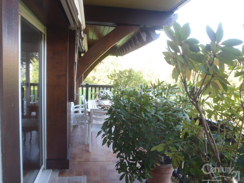 Sale apartment Deauville 399 000€ - Picture 7