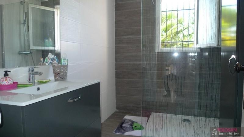 Vente maison / villa Escalquens 325000€ - Photo 6