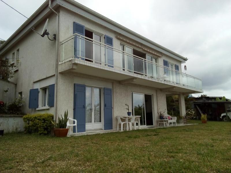 Vente maison / villa La riviere 247000€ - Photo 2
