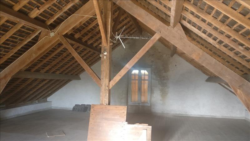 Sale house / villa Maisdon sur sevre 215900€ - Picture 3