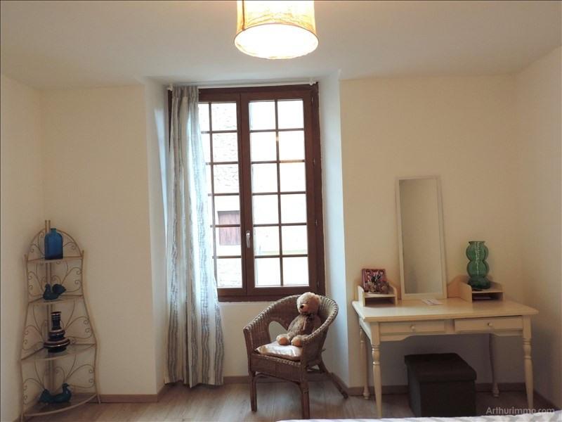 Vente maison / villa St marcellin 143000€ - Photo 4