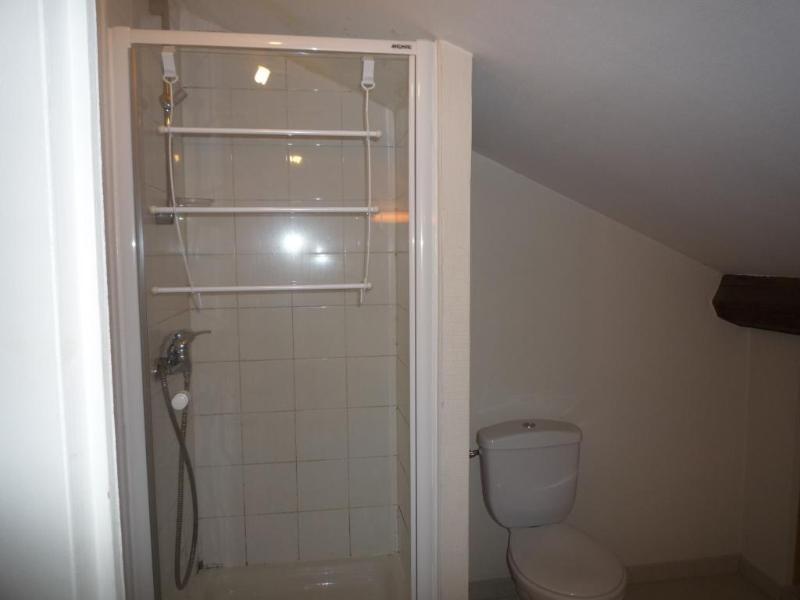 Location appartement Lyon 3ème 446€ CC - Photo 4