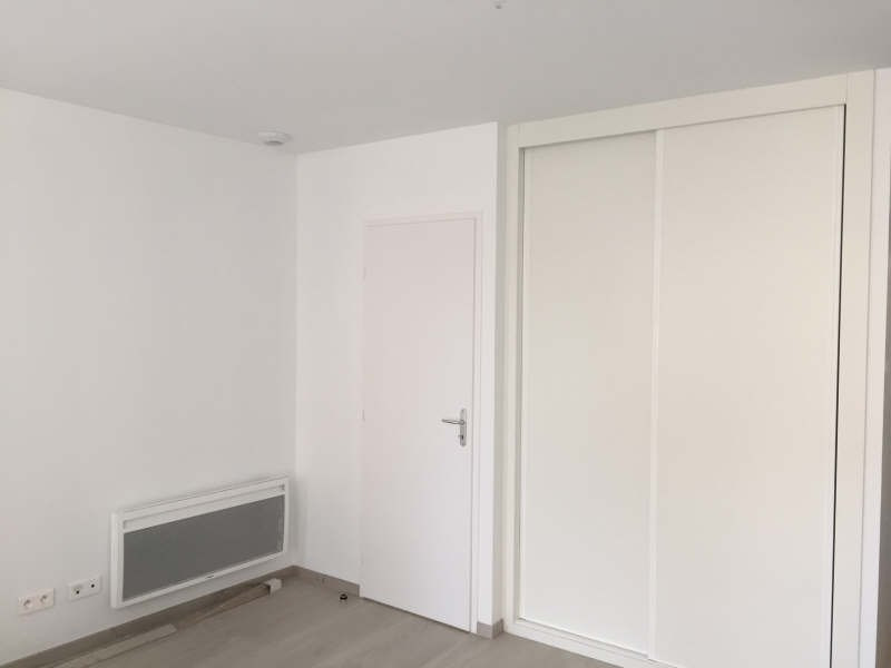 Location appartement Toulouse 514€ CC - Photo 3