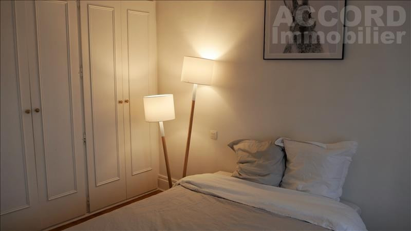 Location appartement Troyes 590€ CC - Photo 2