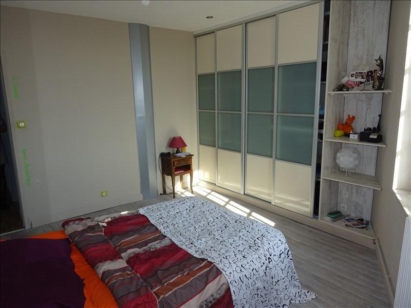 Sale house / villa St parres aux tertres 149500€ - Picture 5