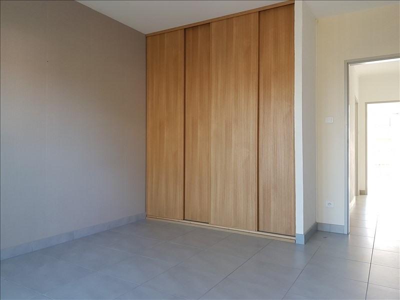 Venta  apartamento Bischwiller 171200€ - Fotografía 4