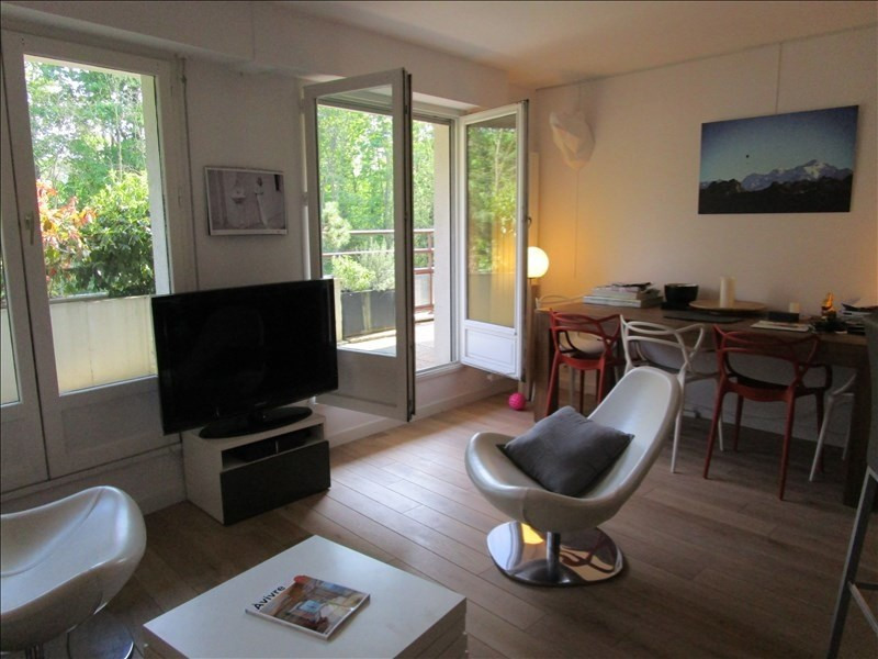 Vente appartement Le port marly 412 000€ - Photo 4