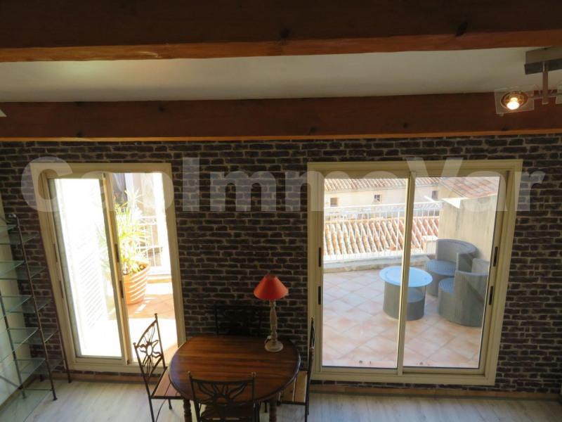 Sale apartment La cadiere-d'azur 219000€ - Picture 7