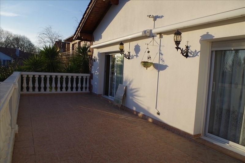 Vente maison / villa Hendaye 527000€ - Photo 3